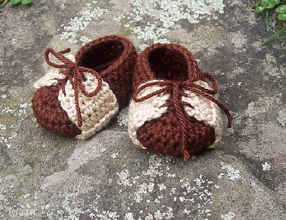 giày bata len độc đáo cho bé