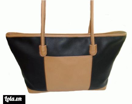 Tự làm túi xách Handmade đơn giản như thế nào ?