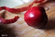 Công dụng hay của vỏ trái cây