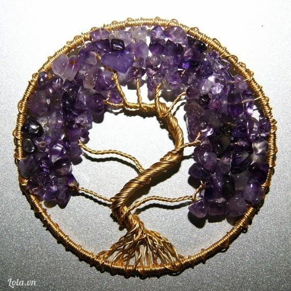 Tree of life giá rẻ cho mọi người (HN)