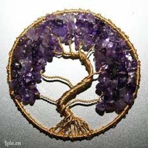 Nguyên liệu làm tree of life tphcm giá cực rẻ !!!