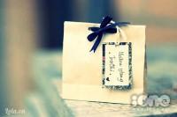 các bạn nhớ ủng Vanylla Shop nha <3 Shop online nên ko có địa chỉ nhà có j inbox cho shop qua facebook nha Cám ơn.