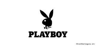Shop Play Boy