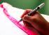 Bút vẽ áo - Sharpie Stained