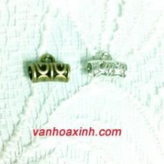 Lỗ xỏ dây trang trí vòng tay vòng cổ handmade giá sỉ và lẻ (nhận hàng trả tiền)