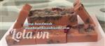 Soap hoa hồng đất sét 100k 100gr 190k 200gr
