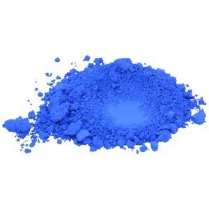 Màu 47 xanh dương 70k 5gr. 130k 10gr