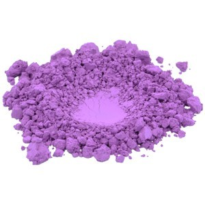 Màu 48 tím violet 70k 5gr. 130k 10gr
