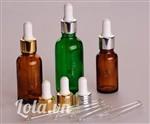 Chai serum 5ml, 10ml, 15ml, 20ml, 30ml, ...