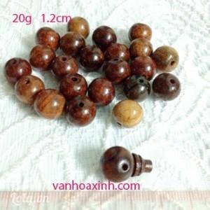 20g gỗ cẩm vân đẹp size 1.2 HG83-23R