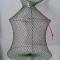 giỏ lưới đựng cá