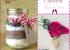 Set Chocolate & Hoa Hồng 8/3