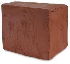 Đất sét terracotta gốm đất nung thủ công Bát Tràng Moment