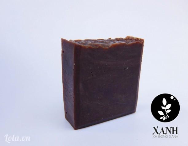 NEEM 20 SOAP