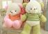 Gấu bông teddy chất lượng nhưng rẻ nhất tphcm