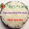 Nguyên liệu làm mỹ phẩm nhập khẩu Hàn Quốc giá rẻ nhất