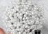 Thế giới hoa cưới handmade