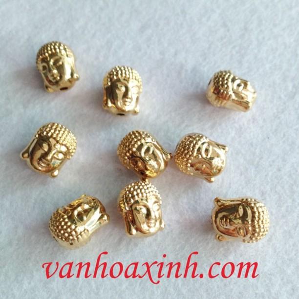 Chuyên các hạt trang trí vòng tay handmade sỉ lẻ