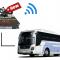 Giá thiết bị định vị xe khách là bao nhiêu?
