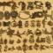 phụ kiện handmade - nguyên liệu handmade giá sỉ rẻ nhất tphcm
