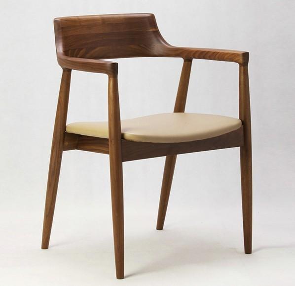 Ghế Hiroshima- một cái tên mang đậm phong cách Nhật Bản
