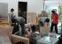 Cung cấp dịch vụ chuyển nhà tại các quận TP HCM