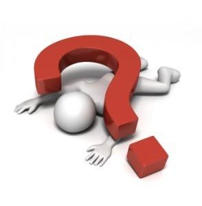 Sự kiện gì sẽ diễn ra vào ngày 15/4/2013 trên Lola.vn vậy?