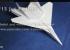 Mô hình giấy máy bay F15