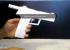 Làm súng bắn được từ giấy