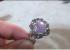 Thêm một chiếc nhẫn cực xinh vào bộ sưu tập của bạn nào