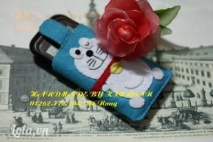 Túi điện thoại