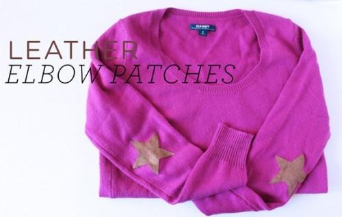 Mix áo len hình ngôi ngôi sao