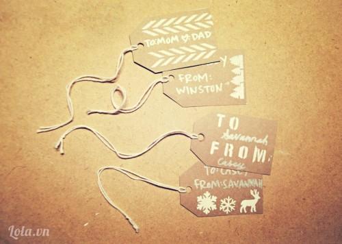 Làm gift card cực nhanh và dễ trong 5 phút